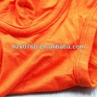 OEM Service boxers underwear company