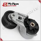 3936213 atacado made in China peças de motor auto tensor