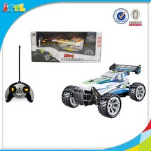 4 channels 1:12 high speed remote control toy,mini rc racing toys car,powerful rc car
