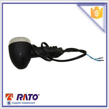 wholesale high performance motorcycle rear turning indicator signal LED flashing light for sale