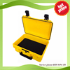 China oem manufacturer strong superb waterproof army military weapons case