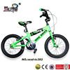 children bicycle china factory, kids bike supplier, baby bicycle manufacturer for sale
