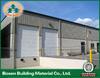 prefab warehouse/warehouse racking/steel structure warehouse drawings