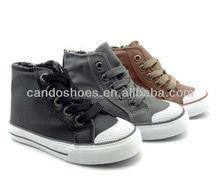 ladies rubber soles flat shoes latest design lady shoes
