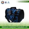 Aimigou Pet Factory Wholesale Deluxe Foldable Pet Bike Carrier Bags