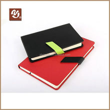 Complete In Specifications Personal Design Memo Notebook