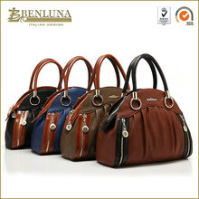 European style fashion shoulder bag,beautiful bags fashion handbags ladies bags