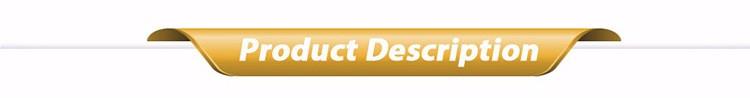Product-Description.jpg