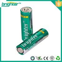 dry battery aa lr6 am3 alkaline battery aa battery alkaline