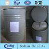 /p-detail/la-oferta-de-alta-calidad-clorito-de-sodio-en-polvo-300002158605.html