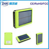 charger case,android solar charger case,solar charger case