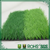 outdoor carpet artificial turf best quality synthetic grass