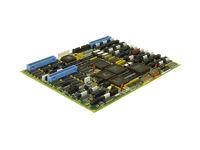 GE Speedtronic Controls cards