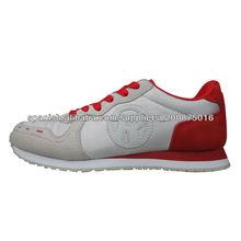 2013 del deporte del zapato bajo precio