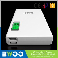 Make To Order Top Quality Portable Charge Power Back For Mobile Phone