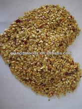 Paprika seeds hot sell 2012