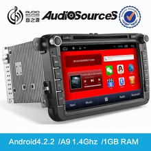 android gps for bmw e87 for bmw x1 car radio android