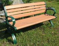 walnut outdoor bench kits antique wpc plastic park bench slats recycled plastic wood bench slats