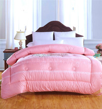 2015 indian fabric wholesale patchwork quilt for double bed girls bedroom sets
