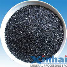china professional manufacture provide activated charcoal