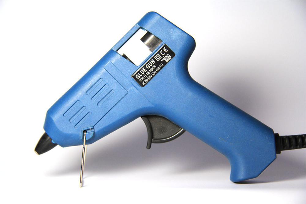 пистолет для склеивания Fl 230V 60W 138
