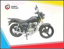 Cheap Sport Bike For Wholesale JY125-25 FLYING TIGER