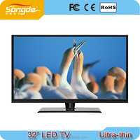 Best seller 32 inch led computer tv monitor with fast delivery & competitive price