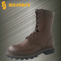 Milforce used military boots prices