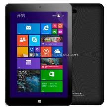 Hot selling ONDA V891w 8.9 inch IPS Screen Win 8.1 Tablet PC 64Bit Quad Core 1.33-1.83GHz, RAM: 2GB, ROM: 32GB