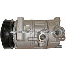 Premium 6SEU air compressor for Audi A1 A3, ENESS, prompt delivery