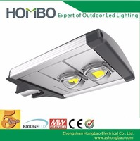 solar LED street light conversion kit with 10 years warranty