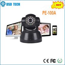 detective hidden micro camera day/night camera covert cctv cameras with sd card