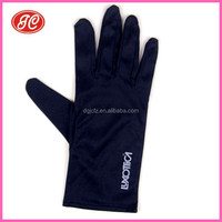 microfiber soft hand gloves manufacturers in china boxing gloves