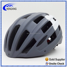 China wholesale popular mountain bike safety helmet with CE certificate