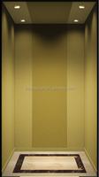 Shanghai Elevator for home