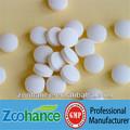 saccharomyces siccum tabletas