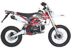 BSE 125cc 140cc 150cc 160cc dirt bike pit bike off road motorcycles china manufacture