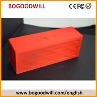 Portable Mini Wireless Bluetooth Speakers Super Bass Hifi Stereo Subwoofer Loud Speakers Boom Box Sound Box