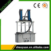 2 hours replied factory directly beverage can seperator equipment