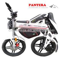 PT- E001 Hot Sale Popular Cheap Electric Trike Motorcycle