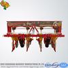 HOT SALE mini corn planter machine automatic seeder