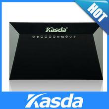Kasda KA9600T 4g lte router with LTE SIM Card Slot