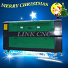 Hot sale link 1610 100w reci laser wood working tools 1600*1000mm