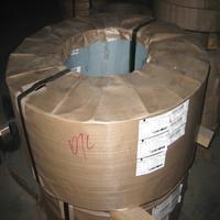 High Intensity 50CrV Spring steel strip