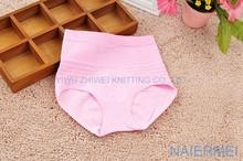 fashion cotton Chinese wholesale custom underwear