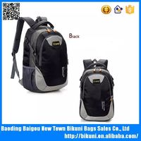 Wholesale women school bags 2015 sport back pack alibaba