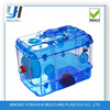 small animal cage, hamster kit
