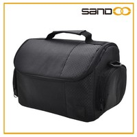 Hot products photo case, simple fashion water proof camera bag