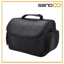 Hot products simple fashion shoulder camera bag