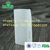 Factory new product ipv d2/ipv 2s/ipv3 li case made by RHS factory hot selling,welcome to order